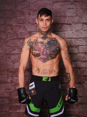 Cristian  Quiñonez
