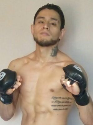 Rafael Nuñez