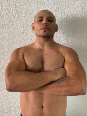 Mauricio Sosa