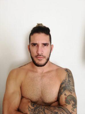 Leonardo  Blasco