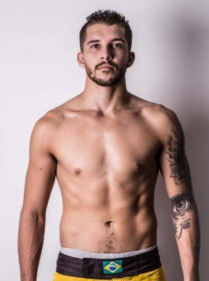 Guilherme  Antunes